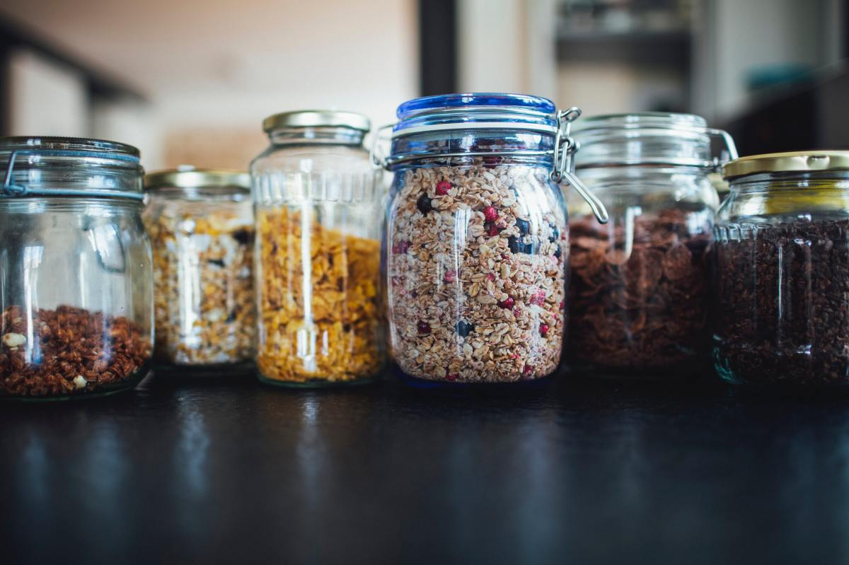 Zero Waste Living as Spiritual Practice